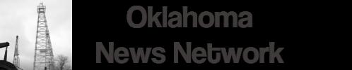 Oklahoma News Network